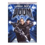 Alcohol generic group -  Doom Unrated Widescreen 0025192031229