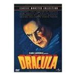 Alcohol generic group -  Dracula (1931) DVD 0025192032424