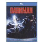 Alcohol generic group -  Darkman Blu-ray Widescreen 0025192049989