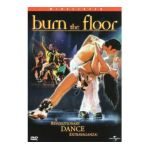 Alcohol generic group -  Burn The Floor Widescreen 0025192071324