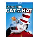 Alcohol generic group -  Dr. Seuss' The Cat In The Hat Blu-ray Widescreen 0025192113987