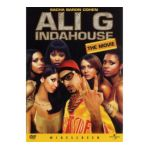 Alcohol generic group -  Ali G Indahouse The Movie Widescreen 0025192198229