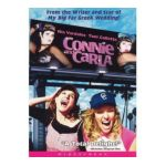 Alcohol generic group -  Connie And Carla Widescreen 0025192386022