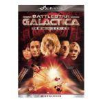 Alcohol generic group -  Battlestar Galactica The Miniseries Widescreen 0025192446627