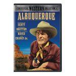 Alcohol generic group -  Albuquerque Full Frame 0025192492822