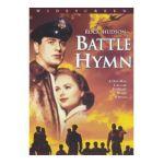 Alcohol generic group -  Battle Hymn Widescreen 0025192501425