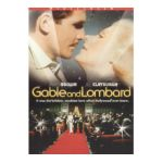 Alcohol generic group -  Gable And Lombard Widescreen 0025192501920