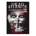 Alcohol generic group -  Dead Silence Unrated Widescreen 0025192884924