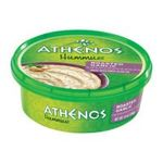 Athenos -  Roasted Garlic Hummus 0025400000450