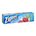 Ziploc - Freezer Bag (Set of 15) 0025700003892  / UPC 025700003892