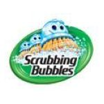 Scrubbing Bubbles - Bathroom Cleaner 0025700005100  / UPC 025700005100
