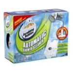 Scrubbing Bubbles - Automatic Shower Cleaner 0025700700906  / UPC 025700700906