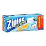 Ziploc -  0025700956945  / UPC 025700956945