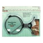 Apothecary Products, Inc. - Crafter's Magnifier 1 magnifier 0025715951515  / UPC 025715951515