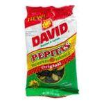David -  Pumpkin Kernels 0026200002309