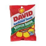 David -  Sunflower Seeds 0026200461359