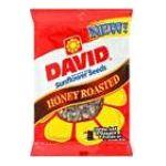 David -  Sunflower Seeds 0026200464459