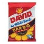 David -  Sunflower Seeds 0026200465722
