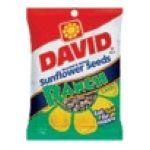 David -  Sunflower Seeds Ranch 0026200467726