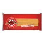 American Beauty - Spaghetti 0026800001290  / UPC 026800001290