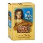Gia Russa -  Suzie Shells 0026825004313