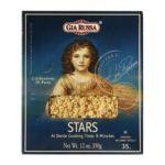 Gia Russa -  Stars 35 0026825009356