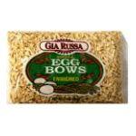 Gia Russa -  Egg Bows 0026825009738