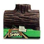 8 In 1 -  Snak Shak Activity Log 0026851022039