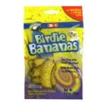 8 In 1 -  1 Birdie Bananas 0026851023074