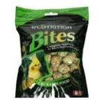 8 In 1 -  Bites Cockatiel Food 0026851024033
