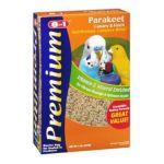8 In 1 -  Parakeet Diet 0026851120292