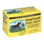 Good Earth - Tea Bags 0027018302834  / UPC 027018302834