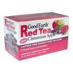 Good Earth - Tea Bags 0027018303169  / UPC 027018303169