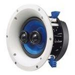 Yamaha -  Yamaha NS-ICS600 120 W Speaker (Single Speaker) 0027108938073