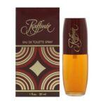 Dana Classic Fragrances -  Raffinee Eau De Toilette Spray Vintage Bottle 0027261805564