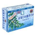 Auromere - Tulsi-neem Ayurvedic Bar Soap 0027275400106  / UPC 027275400106