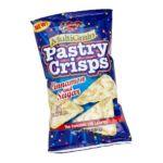 Glenny's -  Pastry Crisps 0027393005993