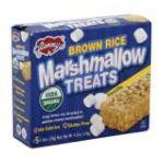 Glenny's -  Marshmallow Treats 0027393014209