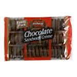 Archway -  Chocolate Sandwich Creme 0027500040374