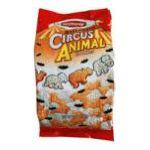 Archway -  Circus Animal Halloween 0027500040466