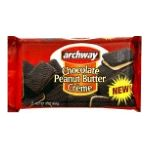 Archway -  Home Style Chocolate Peanut Butter Creme 0027500040794