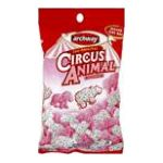 Archway -  Circus Animal 0027500040930