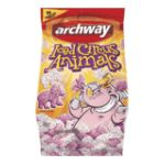 Archway -  Iced Circus Animal Cookies 0027500095190