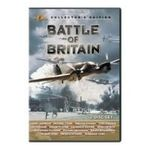 Alcohol generic group -  Battle of Britain (Collector's Edition) 0027616923431