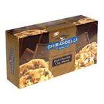 Ghirardelli -  Premium Cookies 0027800005042