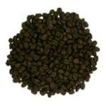Green Mountain Coffee -  Coffee 1 lb 0027905100000