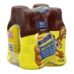 Nesquik - Milk Low Fat Chocolate 0028000111304  / UPC 028000111304