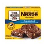 Toll House - Choco Bake 0028000219208  / UPC 028000219208