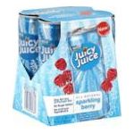 Juicy Juice - Juice Juice Beverage 0028000269364  / UPC 028000269364