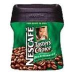 Nescafé - Instant Coffee 0028000304409  / UPC 028000304409